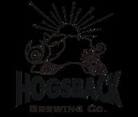 Hogsback Brewing Company Logo